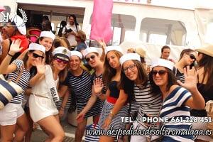 Boat-Party-Malaga-1C