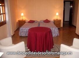 Chalet en Málaga foto 3