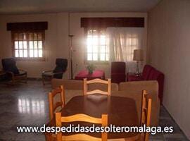 Chalet en Málaga foto 5