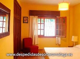 Chalet en Málaga foto 4