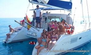 despedida-barco-malaga-1b