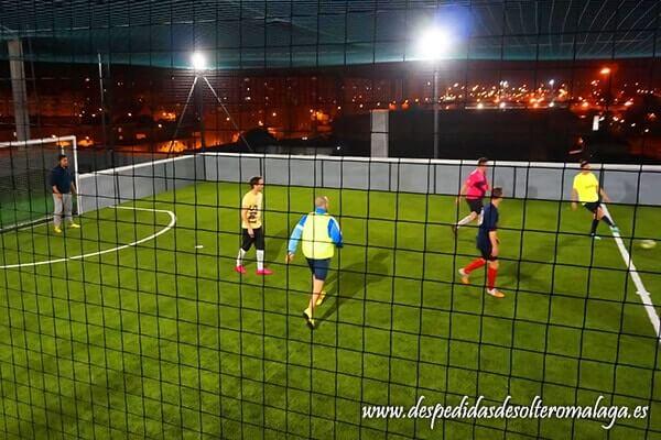 futbol-5-azotea-malaga-3