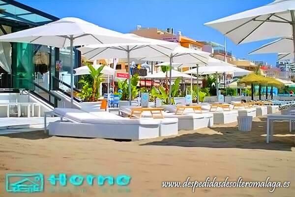 horno-beach-2