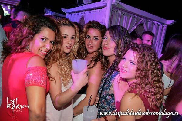 Kokun Ocean Club Los Álamos en Torremolinos