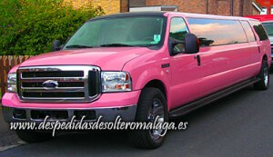 limusina-ford-excursion-rosa-ext1