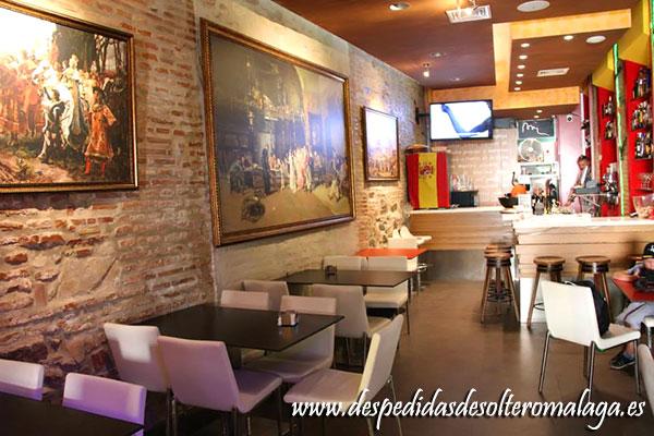 restaurante-casero-ispana-plaza-merced-malaga-1